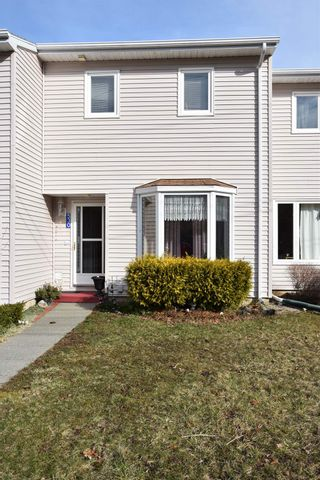 Photo 1: 530 Harbour View Crescent in Cornwallis Park: 400-Annapolis County Residential for sale (Annapolis Valley)  : MLS®# 202106746