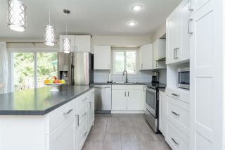 """Photo 10: 20235 36 Avenue in Langley: Brookswood Langley House for sale in """"Brookswood"""" : MLS®# R2301406"""
