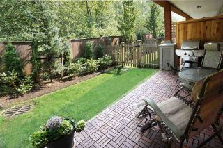 Photo 19: 90 20498 82 AVENUE in Langley: Willoughby Heights Townhouse for sale : MLS®# R2527686