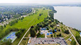 Photo 39: 2620 Palliser Drive SW in Calgary: Oakridge Detached for sale : MLS®# A1134327