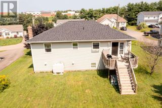 Photo 3: 53 Millennium Drive in Stratford: House for sale : MLS®# 202121074