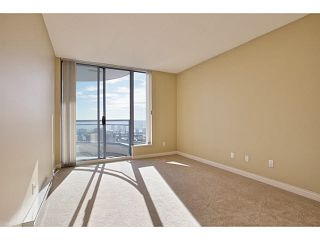 """Photo 15: 2005 719 PRINCESS Street in New Westminster: Uptown NW Condo for sale in """"Stirling Place"""" : MLS®# V1109725"""