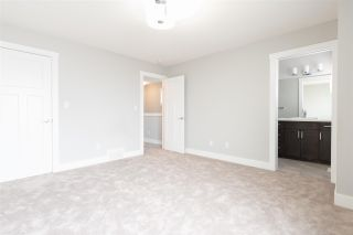Photo 22: 47 TRIBUTE Common: Spruce Grove House for sale : MLS®# E4241266