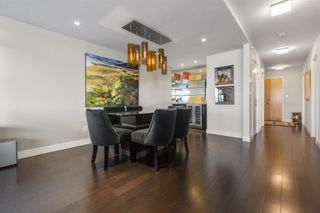 Photo 22: 2105 120 MILROSS Avenue in Vancouver: Downtown VE Condo for sale (Vancouver East)  : MLS®# R2617416
