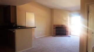 Photo 6: UNIVERSITY CITY Condo for sale : 2 bedrooms : 7180 Shoreline Dr #5304 in San Diego