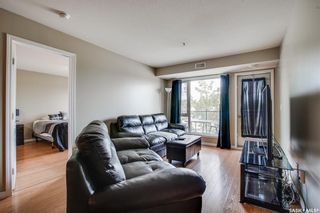 Photo 8: 204 102 Kingsmere Place in Saskatoon: Lakeview SA Residential for sale : MLS®# SK847109