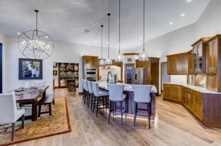 Photo 13: 5757 Upper Booth Road, in Kelowna: House for sale : MLS®# 10239986