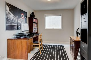 Photo 16: 227 Hamptons Drive NW in Calgary: Hamptons Detached for sale : MLS®# A1072950