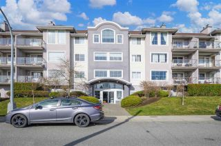 """Photo 30: 105 33599 2ND Avenue in Mission: Mission BC Condo for sale in """"STAVE LAKE LANDING"""" : MLS®# R2545025"""