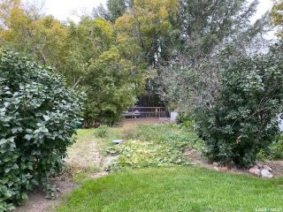 Photo 3: 160 Lake Avenue in Fort Qu'Appelle: Residential for sale : MLS®# SK870389