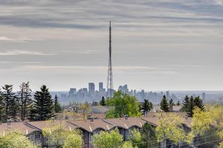 Photo 29: 362 7030 Coach Hill Road SW in Calgary: Coach Hill Apartment for sale : MLS®# A1115462