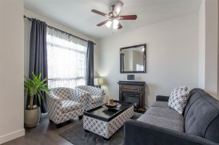 Photo 2: 26 11305 240 Street in Maple Ridge: Cottonwood MR Townhouse for sale : MLS®# R2395715
