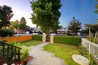 Photo 12: 732 E 51ST Avenue in Vancouver: South Vancouver House for sale (Vancouver East)  : MLS®# R2407315