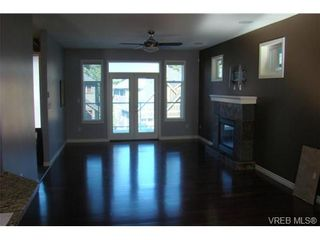 Photo 19: 2519 Martin Ridge in VICTORIA: La Florence Lake Residential for sale (Langford)  : MLS®# 324201