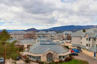 Photo 16: 301 877 KLO Road in Kelowna: Lower Mission Multi-family for sale (Central Okanagan)  : MLS®# 10114013