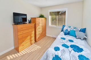 Photo 30: 3990 Hopesmore Dr in Saanich: SE Mt Doug House for sale (Saanich East)  : MLS®# 887284