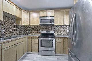 Photo 9: 6636 Temple Drive NE in Calgary: Temple Semi Detached for sale : MLS®# A1085203