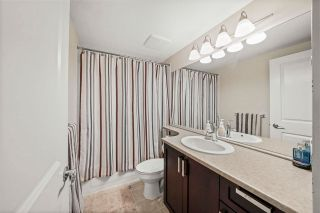 """Photo 25: 1428 MARGUERITE Street in Coquitlam: Burke Mountain Townhouse for sale in """"BELMONT WALK"""" : MLS®# R2584328"""