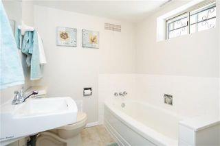 Photo 17: 1221 Wolseley Avenue in Winnipeg: Residential for sale (5B)  : MLS®# 1906399
