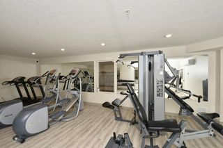 Photo 39: 4415 4641 128 Avenue NE in Calgary: Skyview Ranch Apartment for sale : MLS®# A1147508