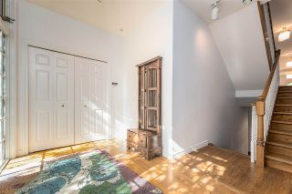 Photo 35: 86 ST GEORGE'S Crescent in Edmonton: Zone 11 House for sale : MLS®# E4220841