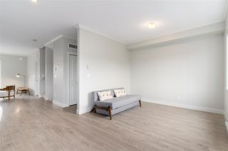 """Photo 15: 9 9691 ALBERTA Road in Richmond: McLennan North Townhouse for sale in """"JADE"""" : MLS®# R2574897"""