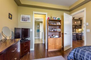 "Photo 12: 313 12565 190A Street in Pitt Meadows: Mid Meadows Condo for sale in ""CEDAR DOWNS"" : MLS®# R2265640"