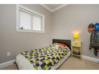 Photo 15: 19545 71A AVENUE in Surrey: Clayton House for sale (Cloverdale)  : MLS®# R2048455