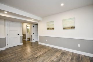 Photo 28: 366 Confederation Ave in Fall River: 30-Waverley, Fall River, Oakfield Residential for sale (Halifax-Dartmouth)  : MLS®# 202114630
