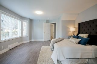 Photo 26: 10425 164 Street in Surrey: Fraser Heights House for sale (North Surrey)  : MLS®# R2598298