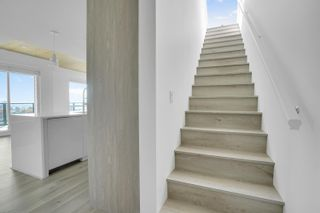 """Photo 22: 605 128 E 8TH Street in North Vancouver: Central Lonsdale Condo for sale in """"Crest By Adera"""" : MLS®# R2615045"""