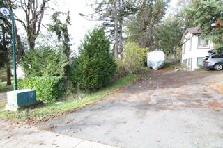 Photo 9: 299 Gull Rd in : VR View Royal Land for sale (View Royal)  : MLS®# 860828