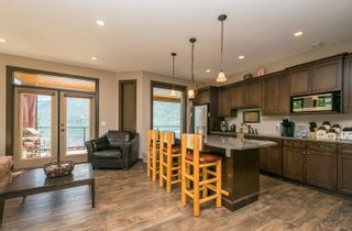 Photo 73: 6017 Eagle Bay Road in Eagle Bay: House for sale : MLS®# 10190843