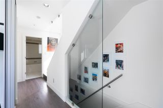 Photo 21: 1470 ARBUTUS STREET in Vancouver: Kitsilano Townhouse for sale (Vancouver West)  : MLS®# R2569704