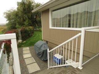 Photo 42: 7250 FURRER ROAD in : Dallas House for sale (Kamloops)  : MLS®# 134360