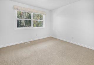 Photo 20: 9835 147 Street in Edmonton: Zone 10 House for sale : MLS®# E4264821