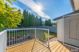 Photo 24: 5216 SMITH Avenue in Burnaby: Central Park BS 1/2 Duplex for sale (Burnaby South)  : MLS®# R2620345
