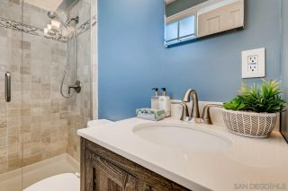 Photo 16: CLAIREMONT House for sale : 3 bedrooms : 6521 Thornwood St in San Diego