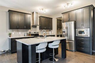 Photo 14: 17939 78 Street in Edmonton: Zone 28 House for sale : MLS®# E4243269