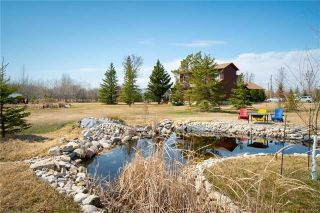 Photo 18: 27138 MELROSE RD 71N Road in Dugald: RM of Springfield Residential for sale (R04)  : MLS®# 1810851