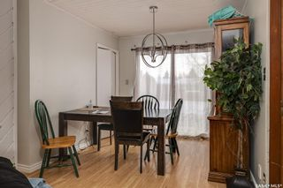 Photo 4: 333 Johnson Crescent in Saskatoon: Pacific Heights Residential for sale : MLS®# SK859997