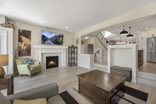 Photo 6: 188 Tuscany Valley Green NW in Calgary: Tuscany Detached for sale : MLS®# A1121281