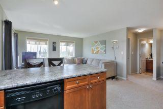 Photo 17: 409 4903 47 Avenue: Stony Plain Condo for sale : MLS®# E4229461