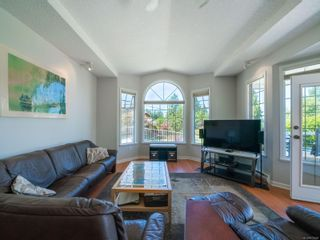Photo 12: 1549 Madrona Dr in : PQ Nanoose House for sale (Parksville/Qualicum)  : MLS®# 879593
