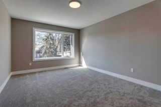 Photo 36: 10904 54 Avenue in Edmonton: Zone 15 House for sale : MLS®# E4239239