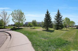 Photo 34: 4803 Taylor Crescent in Regina: Lakeridge RG Residential for sale : MLS®# SK857297