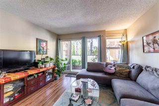"Photo 15: 110 1850 E SOUTHMERE Crescent in Surrey: Sunnyside Park Surrey Condo for sale in ""Southmere Place"" (South Surrey White Rock)  : MLS®# R2568476"