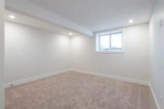 Photo 36: 3231 24A Street SW in Calgary: Richmond Detached for sale : MLS®# A1059232