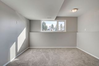 Photo 32: 8729 100 Avenue: Fort Saskatchewan House for sale : MLS®# E4240495