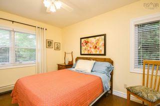 Photo 22: 171 Micmac Drive in Hammonds Plains: 21-Kingswood, Haliburton Hills, Hammonds Pl. Residential for sale (Halifax-Dartmouth)  : MLS®# 202120736